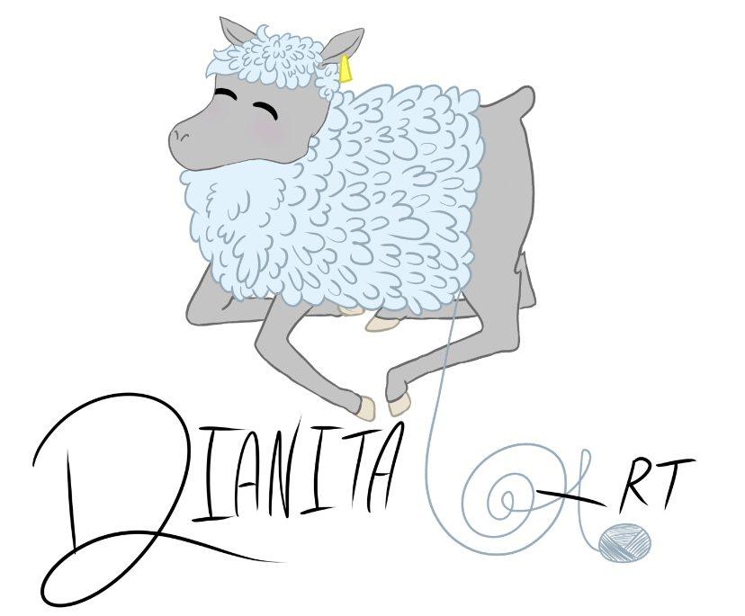 DiAnita Art pl-de